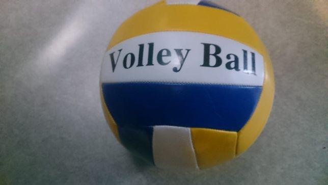 Мяч волейбольный новый