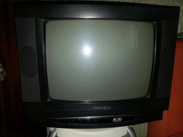 Tv Medion