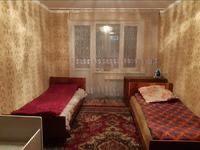 Кровать спальный