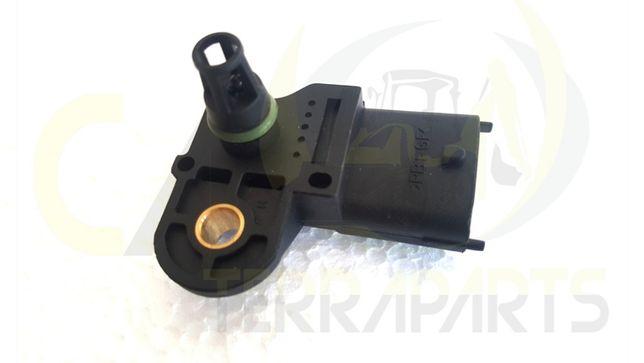 senzor MAP - motor JCB DIESELMAX