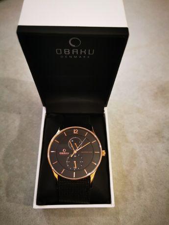 Часовник Obaku