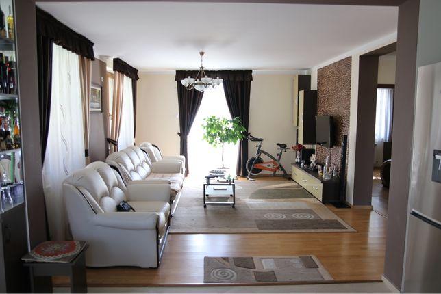 Casa langa Oradea