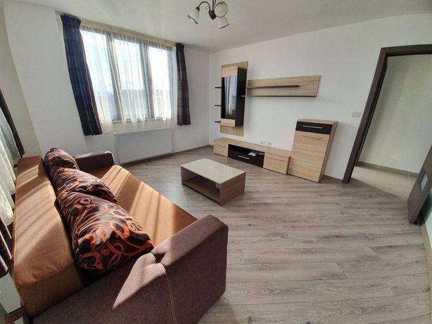 Apartament 2 camere de inchiriat in Radauti