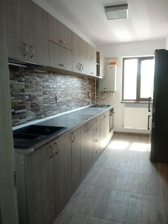 Mobilă pal melaminat, dressing, bucătărie, dormitor, hol, birou, baie