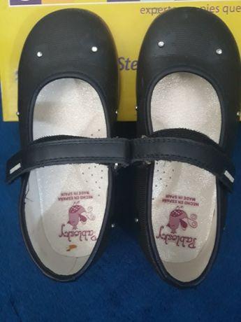Обувки Pablosky
