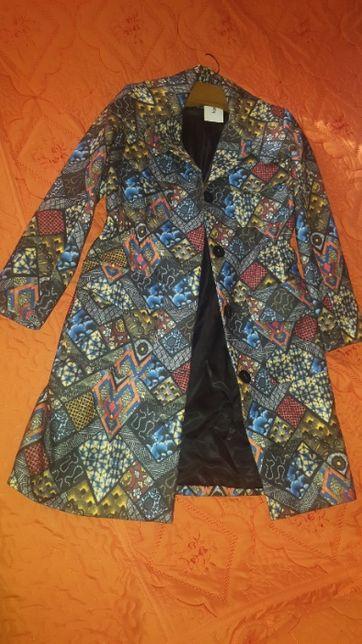 Palton dama marimea S/M Kabelle