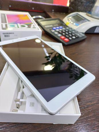 Продаётся планшет Samsung galaxy tab a 2019