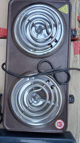 Электрическая печь! Электрический Плита, Купить качественный! Доставка