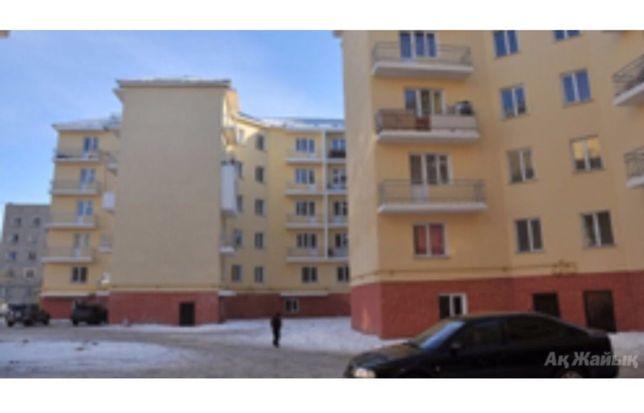 Срочно продаю 1 комн кв в СМП-163 дом 5 «Б» (сзади рынка Дина)