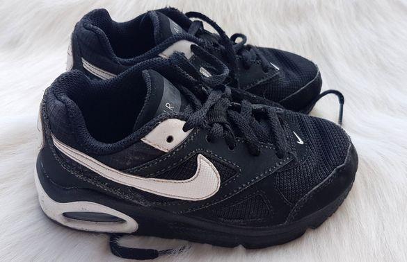 Маратонки Nike AIR №27