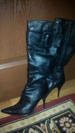 Обувь женская очень удобная кожа обувь производства Турция.