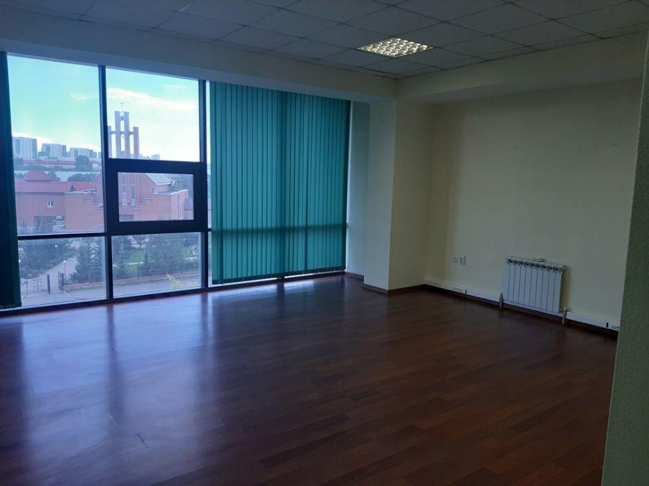 Кабинеты в аренду Нур-Султан (Астана) - изображение 1