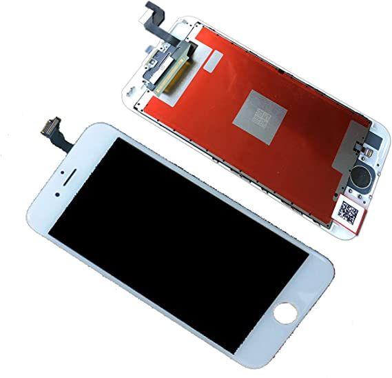 Display Iphone 6 6s 7 8 Plus ORIGINAL garanție 12 luni montaj pe loc Bucuresti - imagine 1