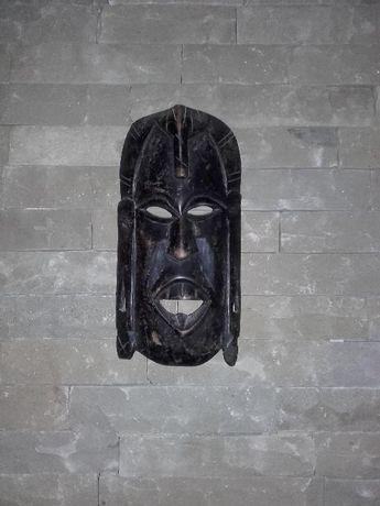 Африканска маска