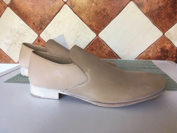 Pantofi Maison Martin Margiela noi rari