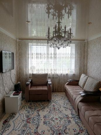 Продам квартиру в центре варианты обмена на частный дом