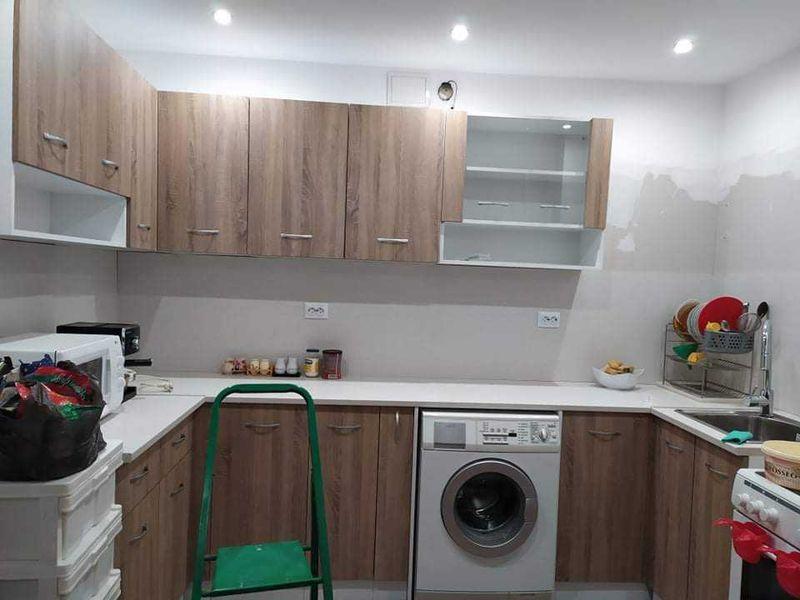 Сглобяване на мебели и кухни на ниски цени за Габрово и околията гр. Габрово - image 1