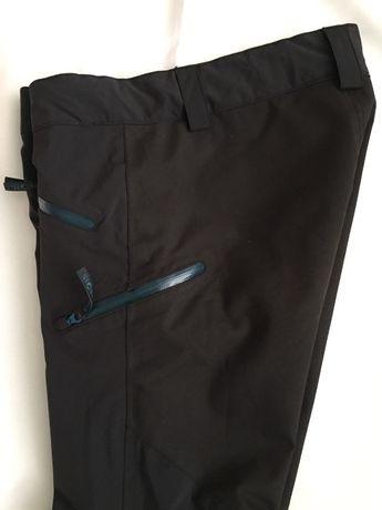 Туристически панталон Stormberg
