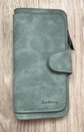 Продам новый кошелек Baellerry