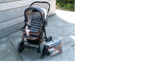 Детска количака