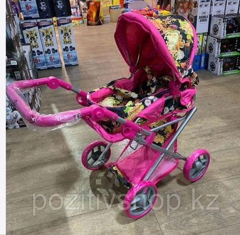 Куплю игрушечную коляску  пришахтинск