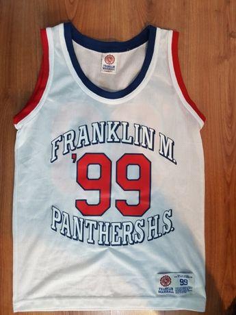 Maieu Fanklin Panthers 99 marimea XS