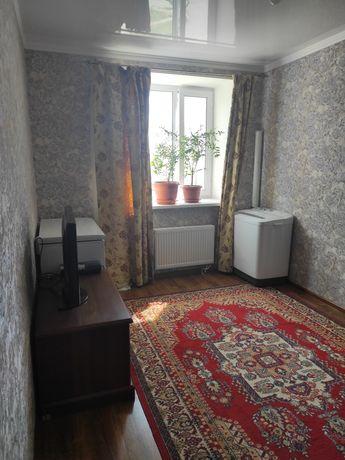 Продам 3-х комнатную квартиру Лесная поляна