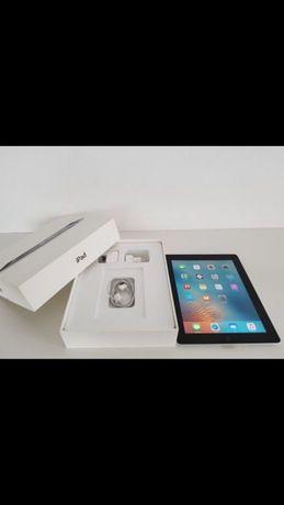 Apple Ipad 2 Wifi 16GB in cutia originala