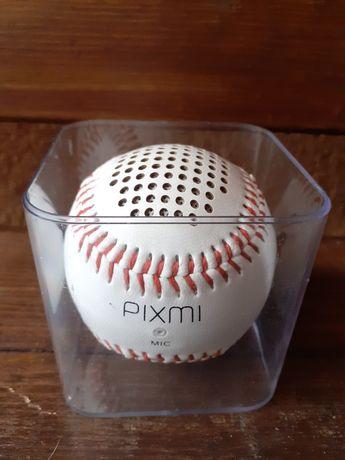 Pixmi-Bbbtsp01 bluetooth