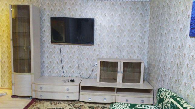 Продам телевизор LG диагональ 119. С 3D очками