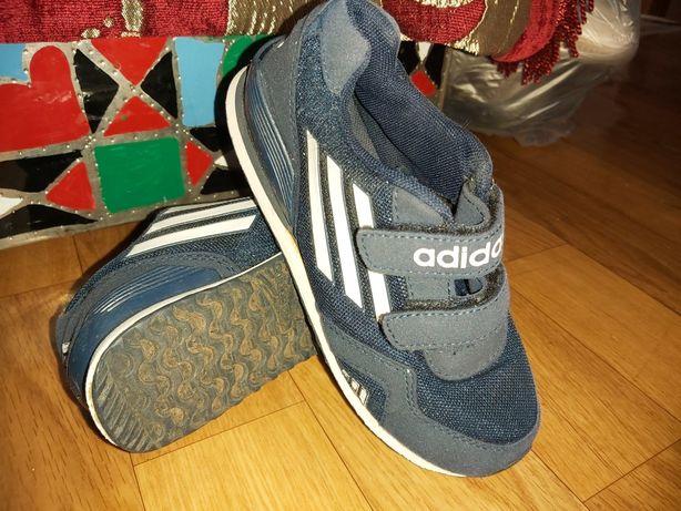 Детская обувь за все 7000