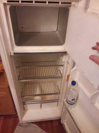 Техника для кухни холодильник