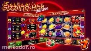 Inchiriere jocuri de noroc