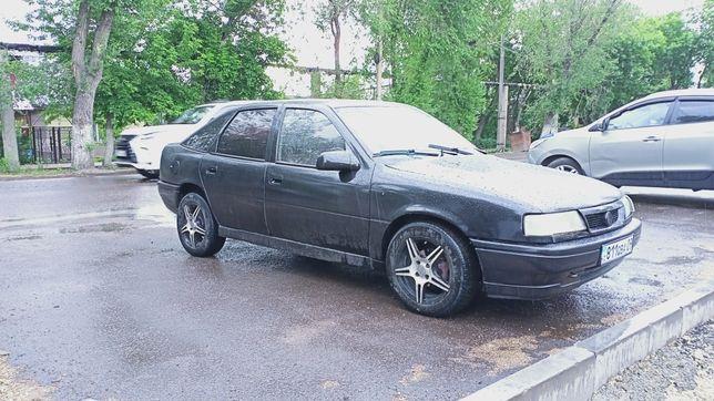 Opel Vectra A CC