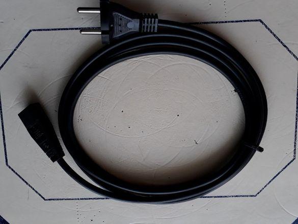Marantz - оригинален кабел