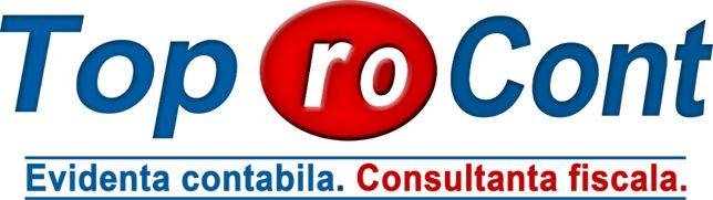 FIrma de contabilitate - oferim servicii contabile complete