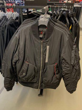Куртка (бомбер) Air Jordan
