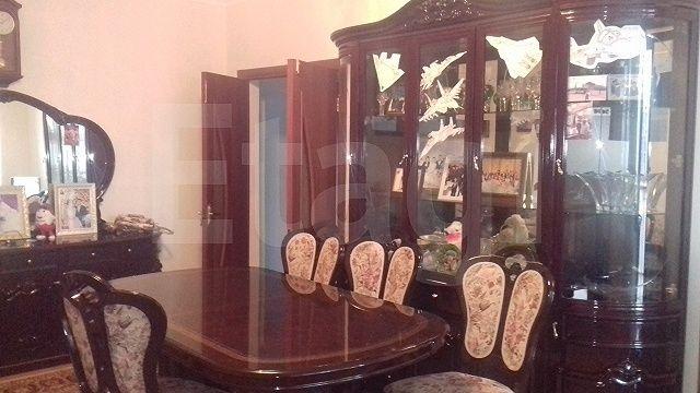 Продается гостиная мебель!!!