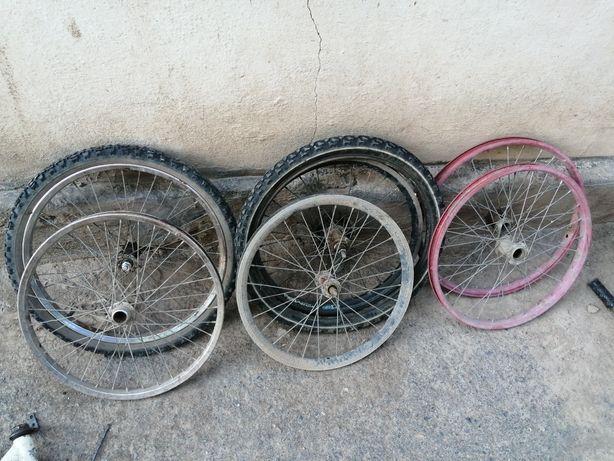3 пар велосипедке диска бар размер 20