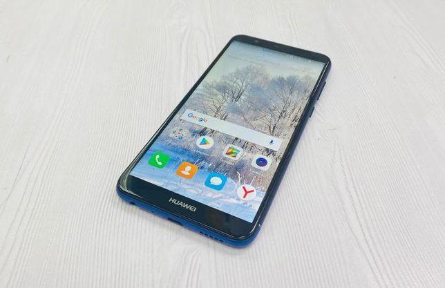 «Рассрочка 0 %» Huawei P Smart 32Gb 2019 «Ломбард Белый»