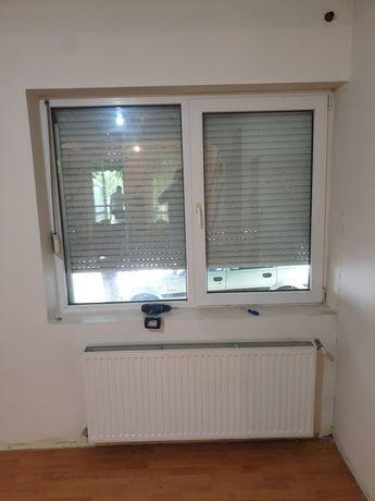 De vânzare geamuri termopan