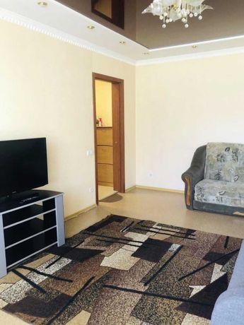 Сдаётся 1 комнатная квартира в районе Артём  ул. Уалиханова