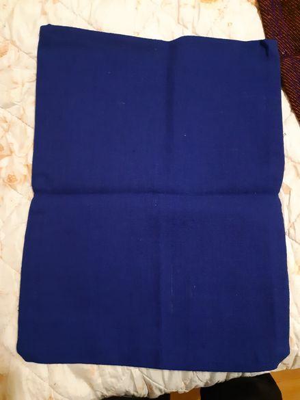 Автентични тъкани торби