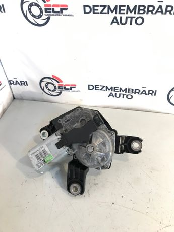 Motoras stergator haion (hatchback 5 usi) Opel Corsa D 1.3 CDTI 75 cp