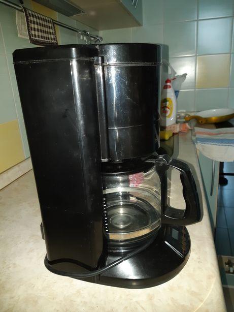 кофеварка мультиварка