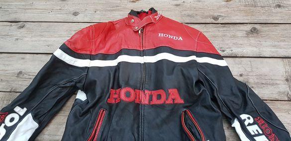 Яке Honda