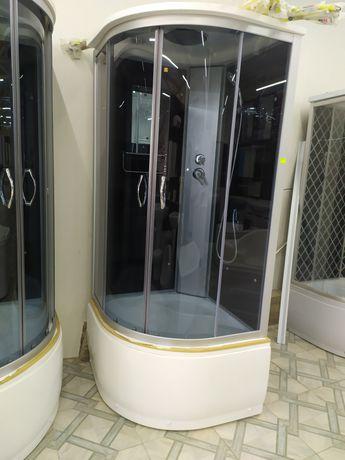 Ремонт душ кабина и ванна ремонт