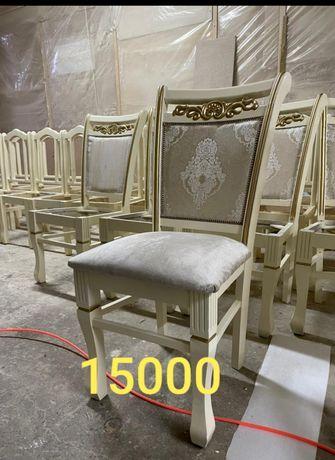 Продаётся новые стулья и Столы