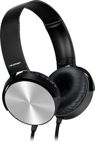 Висококачествени слушалки Blaupunkt 4530(