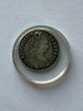 Vind moneda argint 1786
